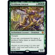 Nyxbloom Ancient Thumb Nail