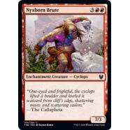 Nyxborn Brute Thumb Nail