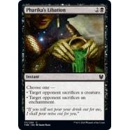 Pharika's Libation Thumb Nail