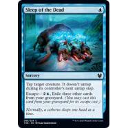 Sleep of the Dead Thumb Nail