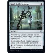 Soul-Guide Lantern Thumb Nail