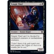 Temple Thief Thumb Nail