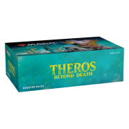 Theros Beyond Death - Booster Box (1) Thumb Nail