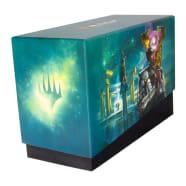 Theros Beyond Death - Bundle Card Box Thumb Nail