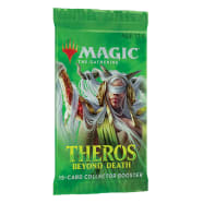 Theros Beyond Death - Collector Booster Pack Thumb Nail