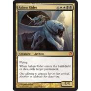 Ashen Rider Thumb Nail