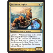 Battlewise Hoplite Thumb Nail