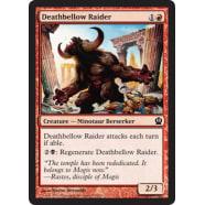 Deathbellow Raider Thumb Nail
