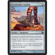 Fleetfeather Sandals Thumb Nail