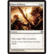 Glare of Heresy Thumb Nail