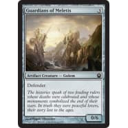 Guardians of Meletis Thumb Nail