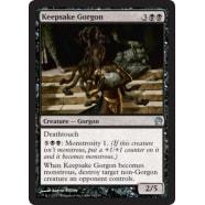 Keepsake Gorgon Thumb Nail