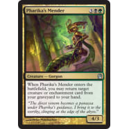 Pharika's Mender Thumb Nail