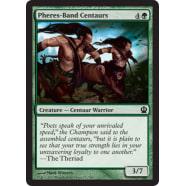 Pheres-Band Centaurs Thumb Nail
