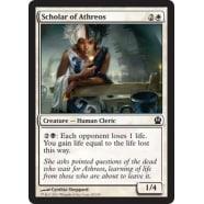 Scholar of Athreos Thumb Nail