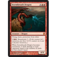 Stormbreath Dragon Thumb Nail