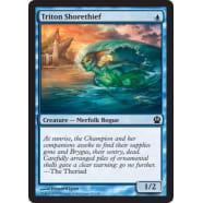 Triton Shorethief Thumb Nail