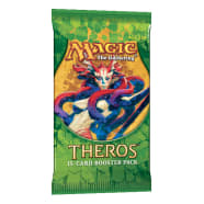 Theros - Booster Pack Thumb Nail