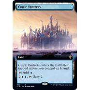 Castle Vantress Thumb Nail