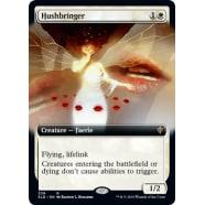 Hushbringer Thumb Nail