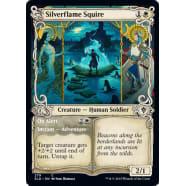Silverflame Squire Thumb Nail