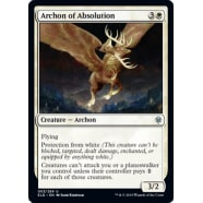 Archon of Absolution Thumb Nail