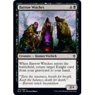 Barrow Witches Thumb Nail