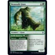 Beanstalk Giant Thumb Nail