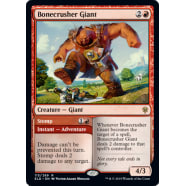 Bonecrusher Giant Thumb Nail