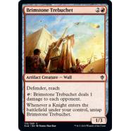 Brimstone Trebuchet Thumb Nail