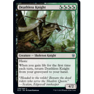 Deathless Knight Thumb Nail