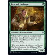Edgewall Innkeeper Thumb Nail