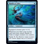 Mantle of Tides Thumb Nail