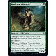 Oakhame Adversary Thumb Nail