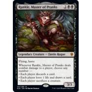Rankle, Master of Pranks Thumb Nail