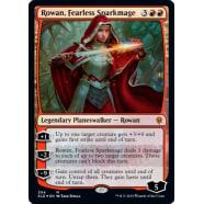 Rowan, Fearless Sparkmage Thumb Nail