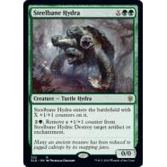 Steelbane Hydra Thumb Nail