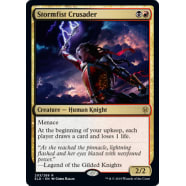 Stormfist Crusader Thumb Nail