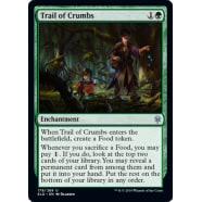 Trail of Crumbs Thumb Nail