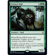 Wicked Wolf Thumb Nail