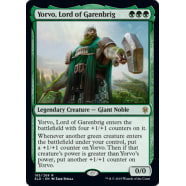 Yorvo, Lord of Garenbrig Thumb Nail