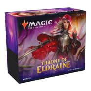 Throne of Eldraine - Bundle Thumb Nail