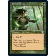 Elvish Mystic Thumb Nail