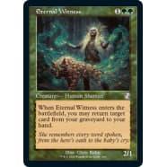 Eternal Witness Thumb Nail