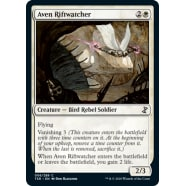 Aven Riftwatcher Thumb Nail
