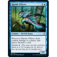 Riptide Pilferer Thumb Nail