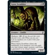 Grave Scrabbler Thumb Nail