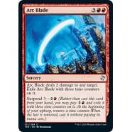 Arc Blade Thumb Nail