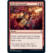 Orcish Cannonade Thumb Nail