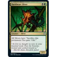 Darkheart Sliver Thumb Nail